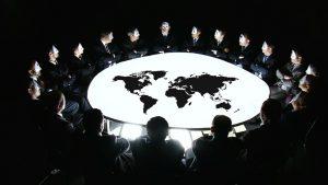 How To Join Illuminati Brotherhood Easily